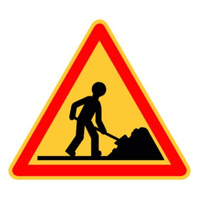 men_at_work_sign
