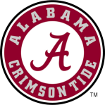 CrimsonTide-logo