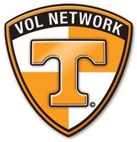 Vol Network