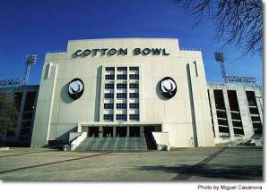 Cotton_bowl