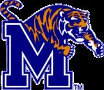 Memphis M Logo