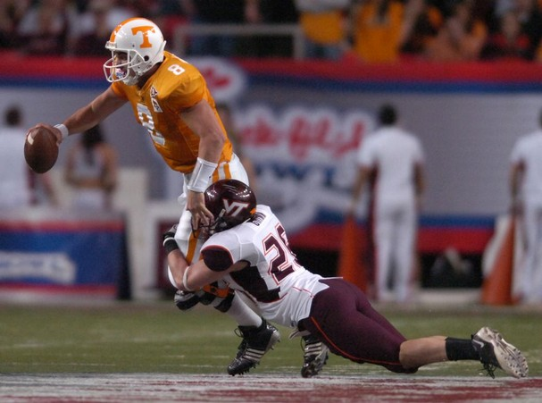 tennessee-quarterback-jonathan-crompton-is-sacked-by-virginia-tech-linebacker-cody-grimm-during-the-chick-fil-a-bowl-thursday-dec-31-2009-in-atlanta-ut-lost-the-game-37-14.jpg