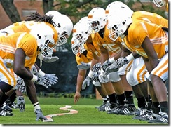 tennessee-volunteers-practice