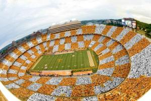 Checkerboard Neyland