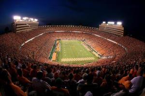 Neyland_Stadium_full